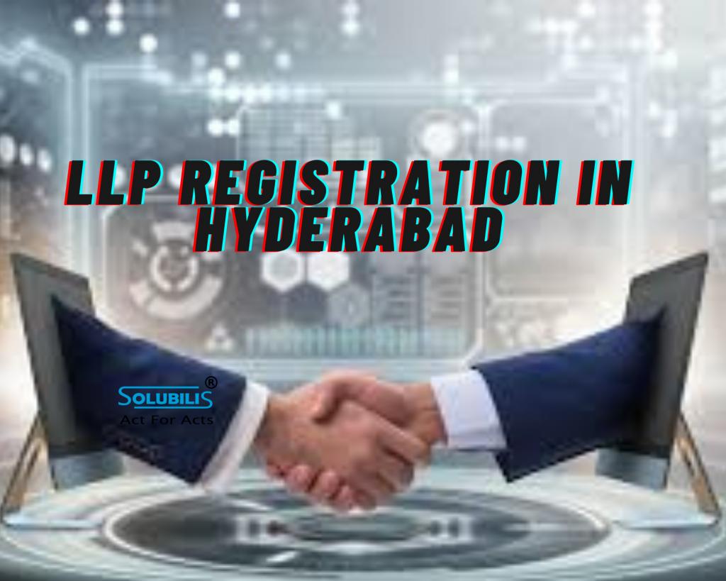 LLp registration in hyderabad