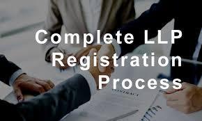 llp registration in hyderabad llp registration in secundarabad llp registration in  s.r.nagar llp registration in  ramnagar
